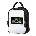 Spectral OBE Neoprene Lunch Bag