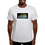Spectral OBE Light T-Shirt