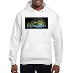 Spectral OBE Hooded Sweatshirt