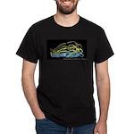 Spectral OBE Dark T-Shirt