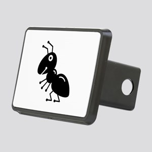 Ant Hitch Cover