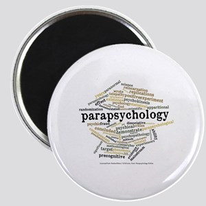 Cropped version of Parapsychology Wordle by Magnet