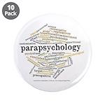 Parapsychology Wordle 3.5