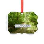 ParaMOOC2015 Ornament