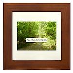ParaMOOC2015 Framed Tile
