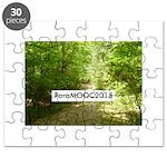 ParaMOOC2015 Puzzle