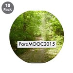 ParaMOOC2015 3.5