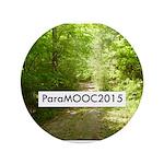 ParaMOOC2015 Button