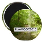 ParaMOOC2015 Magnets