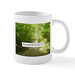 ParaMOOC2015 Mugs