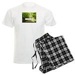 ParaMOOC2015 Pajamas