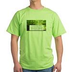 Parapsychology Online Complete T-Shirt