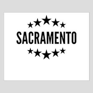 Sacramento Posters