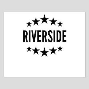 Riverside Posters