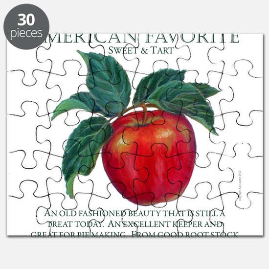 AMERICAN FAVORITE 10INCHES copy.jpg Puzzle