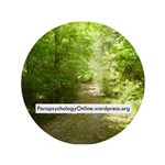 ParapsychologyOnline Website 3.5