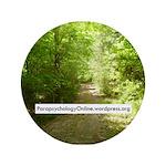 ParapsychologyOnline Website Button