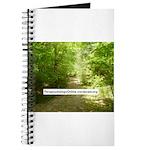ParapsychologyOnline Website Journal