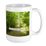 ParapsychologyOnline Website Mugs