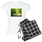 ParapsychologyOnline Website Pajamas