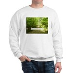 ParapsychologyOnline Website Sweatshirt