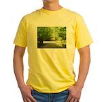 ParapsychologyOnline Website T-Shirt