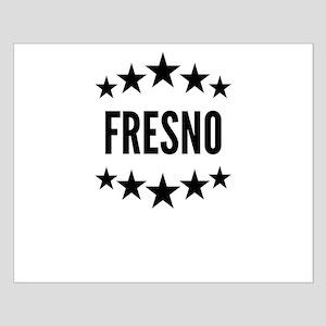 Fresno Posters