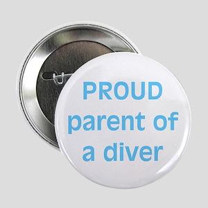 Proud parent of a Diver Button