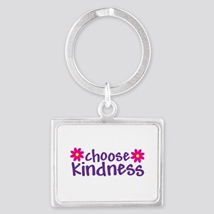 Choose Kindness - Keychains