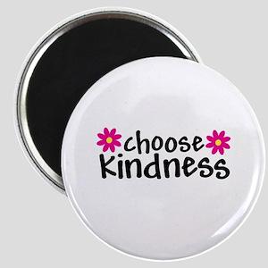 Choose Kindness - Magnets