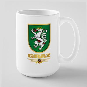 Graz Mugs