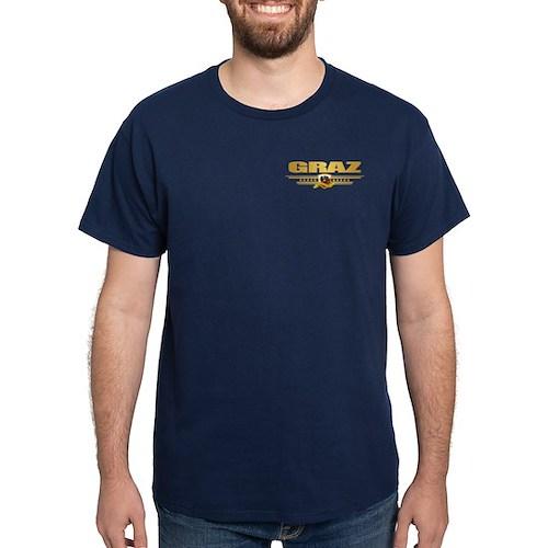 Graz T-Shirt
