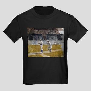 baseball art T-Shirt