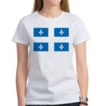 Official Flag and Color Women's T-Shirt