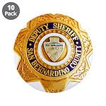 San Bernardino County Sherif 3.5
