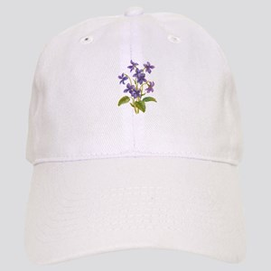 73912559401aa Purple Birthday Hats - CafePress