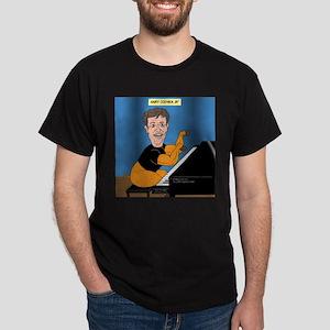 Hairy Coonick Jr Dark T-Shirt