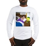 Oncologist Long Sleeve T-Shirt