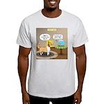 Timmys Fish Light T-Shirt