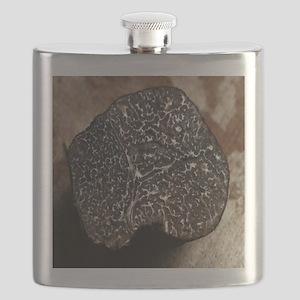 Truffle Flask