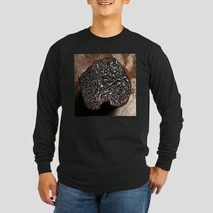 Truffle Long Sleeve T-Shirt