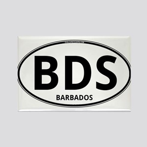 BDS - Barbados Magnets