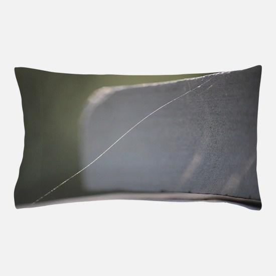 Cool Miscellaneous Pillow Case