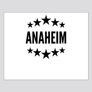 Anaheim Posters