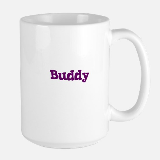 Buddy Mugs