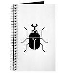 Beetle Journal