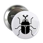 Beetle 2.25