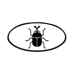 Beetle Patch