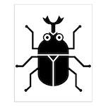 Beetle Posters