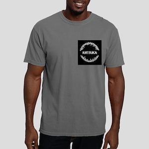 Jujitsuka T-Shirt
